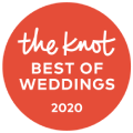 The Knot: Best of Weddings 2020